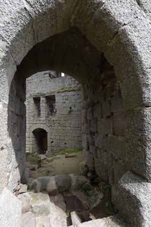 chateau_andlau_vue_sur_le_logis