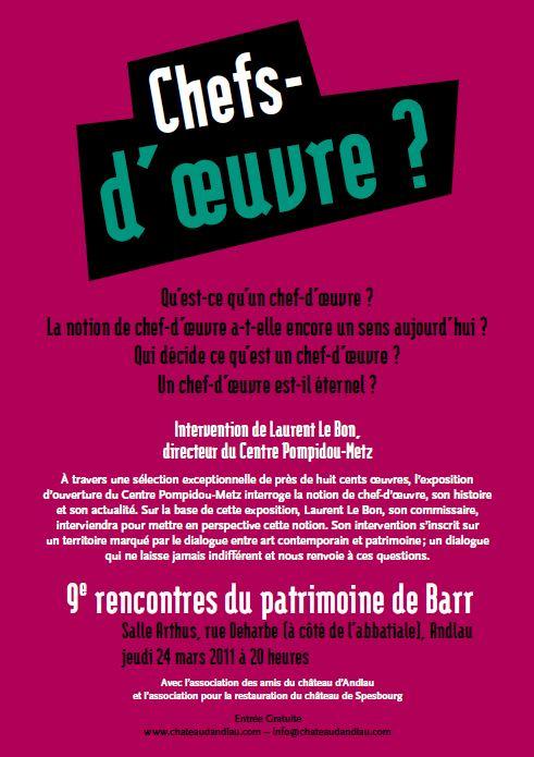 debat_oeuvre_dart_chateau_dandlau
