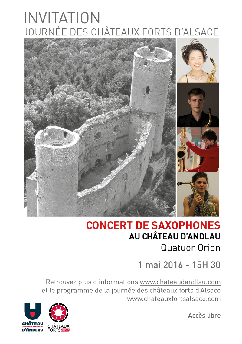 Invitation_2_concert_web