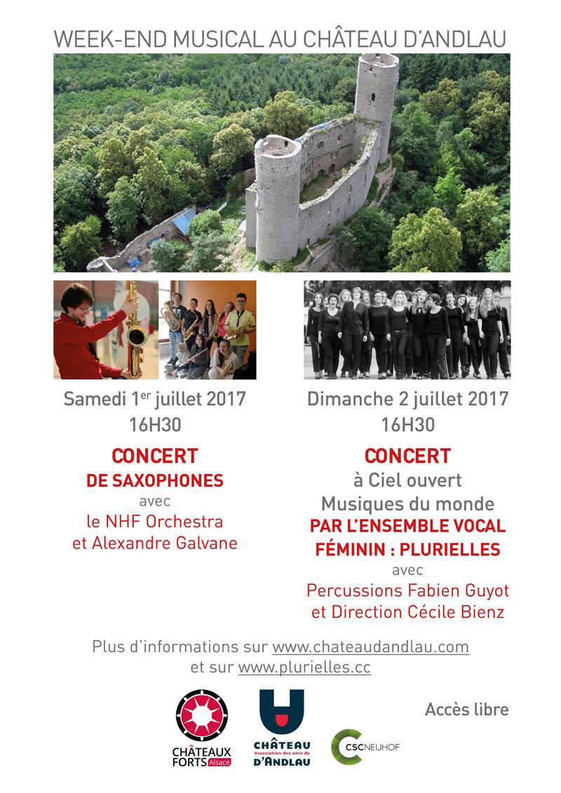 doc-concert-1-et-2-juillet_web