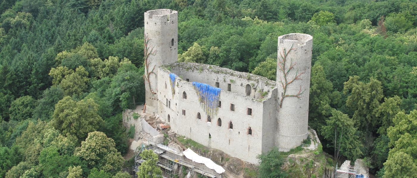 photo-loehle-chateau-andlau